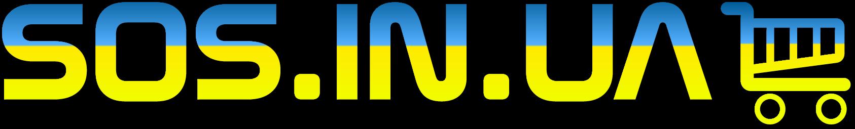 Магазин сантехніки